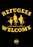 refugees-welcome-724x1024